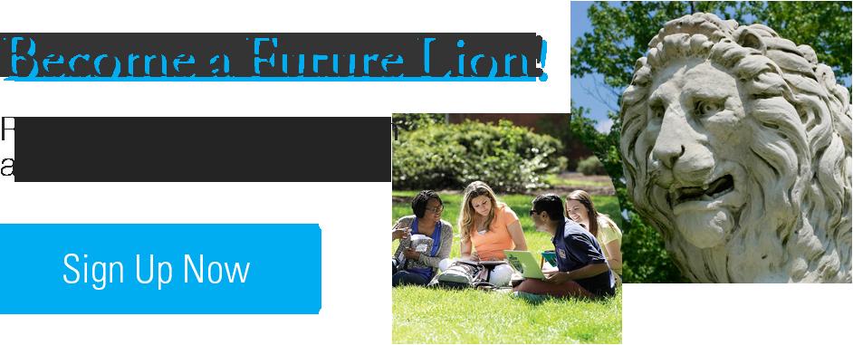 futurelion-header