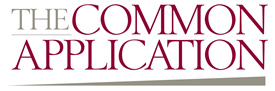 Common-Application-Logo275